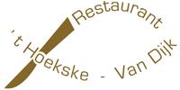 restaurantvandijk